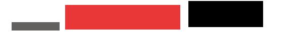 Cessel's WEBGate Studio logo