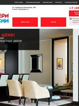 russiadoors-com